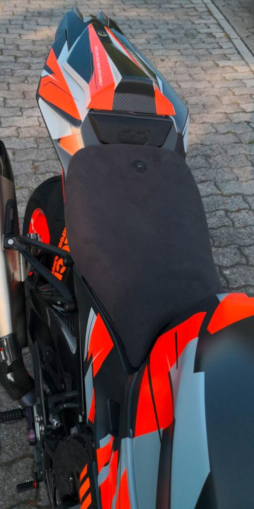 motorradsattel_05