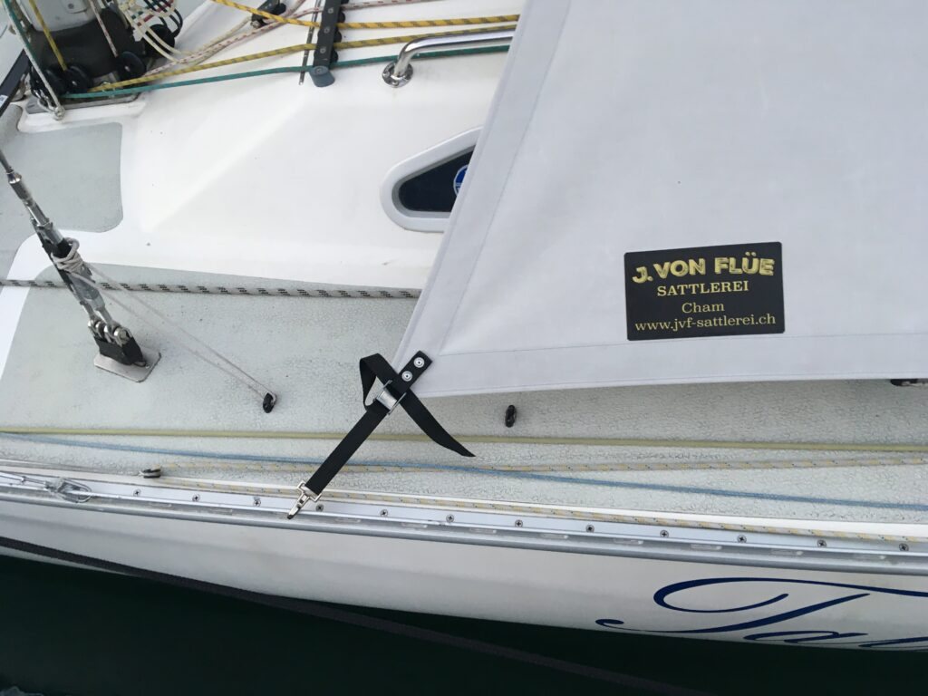 blache_segelboot