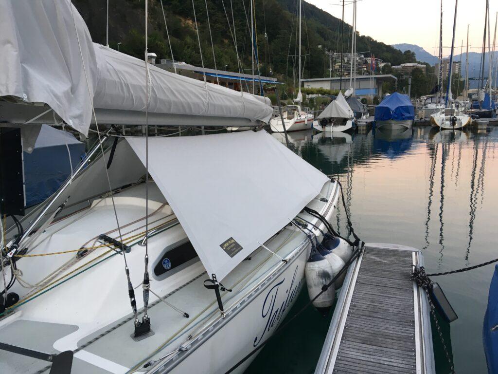 segelboot_blache